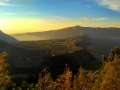 indonesie_bromo_java_1