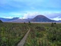 indonesie_bromo_java_3