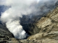 indonesie_bromo_java_5