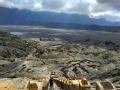 indonesie_bromo_java_6