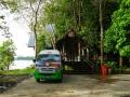 malajsie_borneo_kinabatangan_11