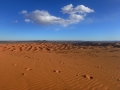 maroko_erg_chebbi_merzouga_12