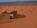 maroko_erg_chebbi_merzouga_2