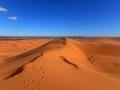 maroko_erg_chebbi_merzouga_3