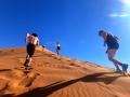 maroko_erg_chebbi_merzouga_4