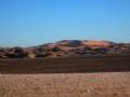 maroko_erg_chebbi_merzouga_6