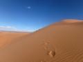 maroko_erg_chebbi_merzouga_7
