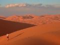 maroko_erg_chebbi_merzouga_8