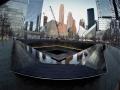 Památník 11.září