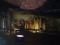 dambulla_jeskyne_chram_1
