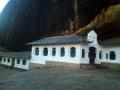 dambulla_jeskyne_chram_3