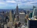 usa_new_york_10