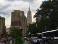 usa_new_york_6