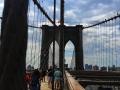 usa_new_york_8