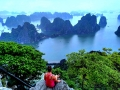 vietnam_ha_long_bay_1