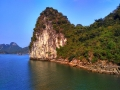 vietnam_ha_long_bay_4