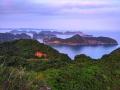 vietnam_ha_long_bay_5