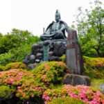 Japonsko, Kamakura – Přírodní stezky poseté památkami s výhledy a relax u moře
