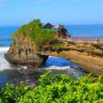 Indonésie, Bali – Země chrámů, kávy, výborné kuchyně a nádherných míst