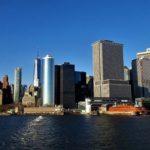 Road trip po USA – New York je super město 1. část