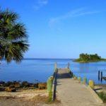 Road trip po USA – Napříč Floridou. Z Key West přes Everglades do Alabamy 2. část