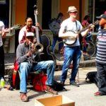 Road trip po USA – New Orleans je jeden velký fantastický festival 3. část